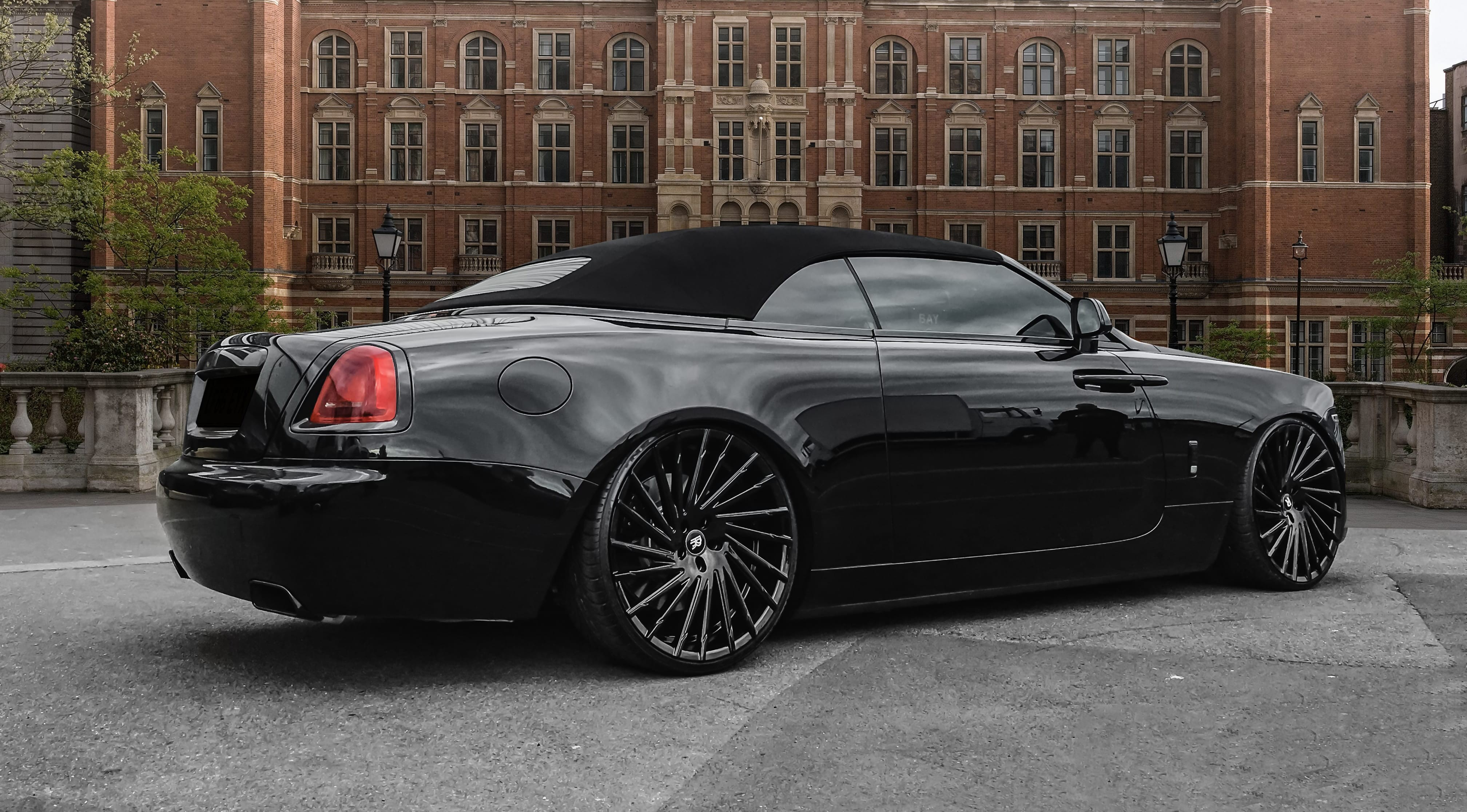 Super Luxury Car Mats exact fit 108