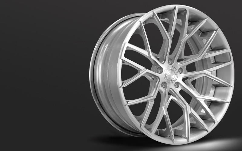 Lexani Forged Luxury series, LZ-786 wheels