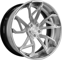 Lexani  LZ-787 wheels