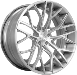 Lexani  LZ-786 wheels
