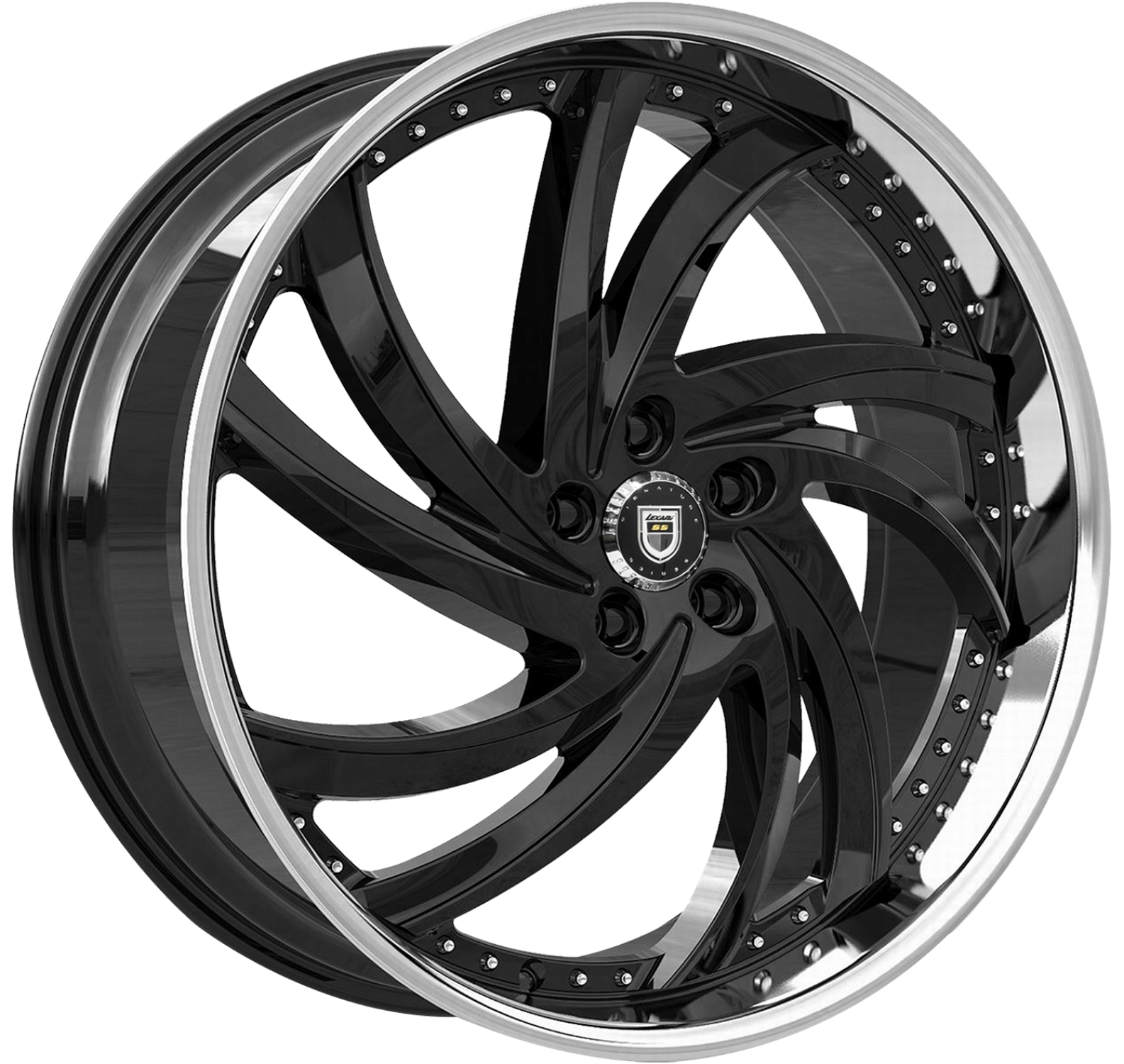 TSW Alloy Wheels introduces the Jerez and Mirabeau