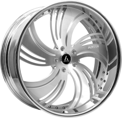 Artis Forged wheel Avenue-M