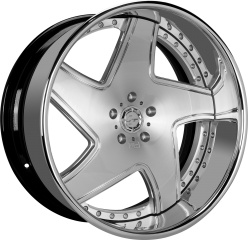 Lexani  LF-768 wheels