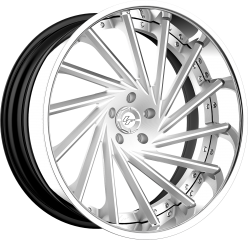 Lexani  LC-114 wheels