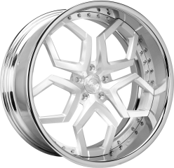 Lexani  LF-110 wheels