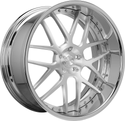 Lexani  LF-112 wheels