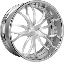 Lexani  LF-113 wheels