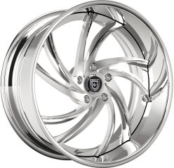 Lexani  LF-744 wheels