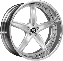 Lexani  LF-705 wheels