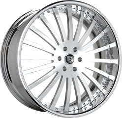 Lexani  LF-714 wheels