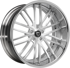Lexani  LF-723 wheels