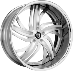 Lexani  LF-724 wheels