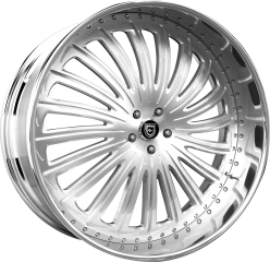 Lexani  LF-728 wheels