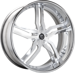 Lexani  LF-737 wheels