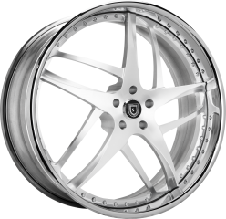 Lexani  LF-746 wheels
