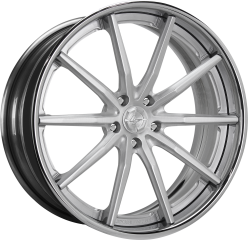 Lexani  LS-108 wheels