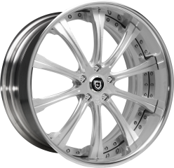 Lexani  LS-707 wheels