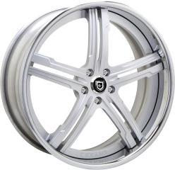 Lexani  LS-716 wheels