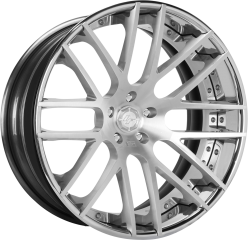 Lexani  LZ-002 wheels