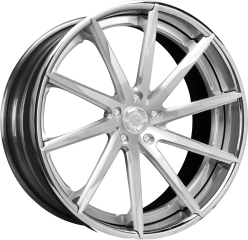Lexani  LZ-101 wheels