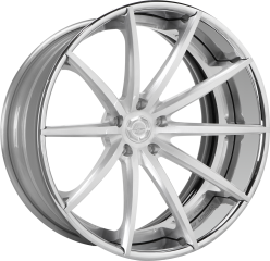 Lexani  LZ-108 wheels