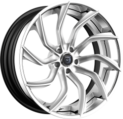Lexani  LZ-753 wheels