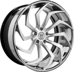 Lexani  LZ-770 wheels