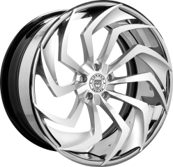 Lexani  LZ-772 wheels