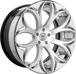 Lexani  LZ-773 wheels
