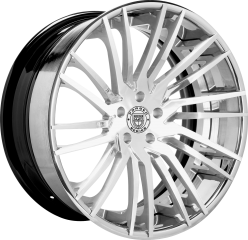 Lexani  LZ-774 wheels