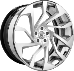 Lexani  LZ-775 wheels