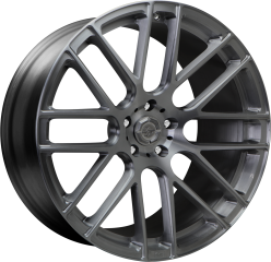 Lexani  M-002 wheels