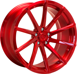 Lexani  M-101 wheels