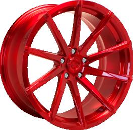 Hubcap Tire And Wheel >> Lexani Wheels Home