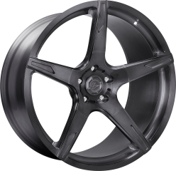 Lexani  M-103 wheels