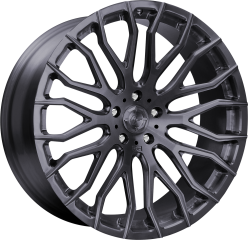 Lexani  M-104 wheels