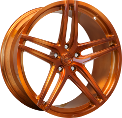 Lexani  M-105 wheels