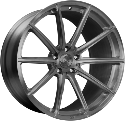 Lexani  M-108 wheels