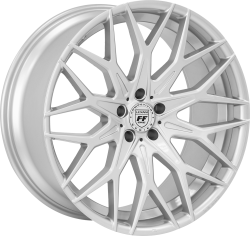 Lexani  Morocco wheels