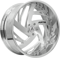 Artis Forged wheel Southside-M