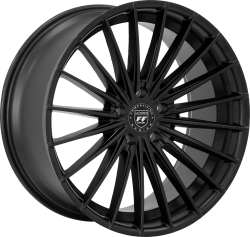 Lexani  Ressa wheels