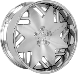 Lexani  LF-776 wheels