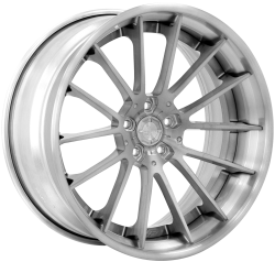 Lexani  LTS-02 wheels