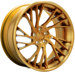 Lexani  LTS-03 wheels