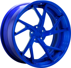 Lexani  LTS-04 wheels