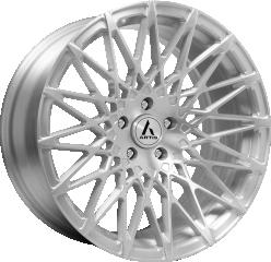 Artis Forged wheel Monza-M