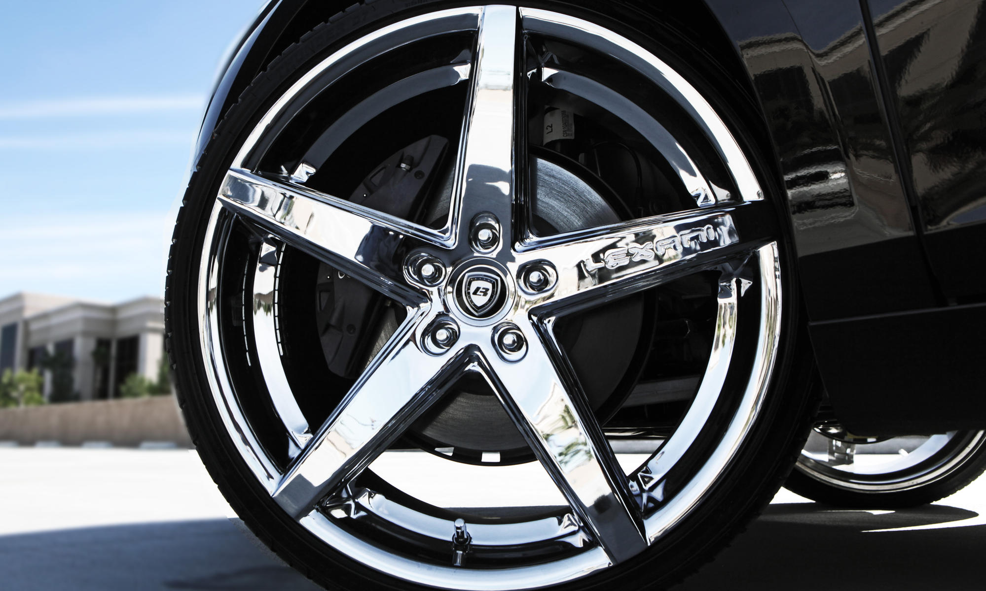 wheel wheels original cadillac factory cts hubcaps and rim catalog for page sale used