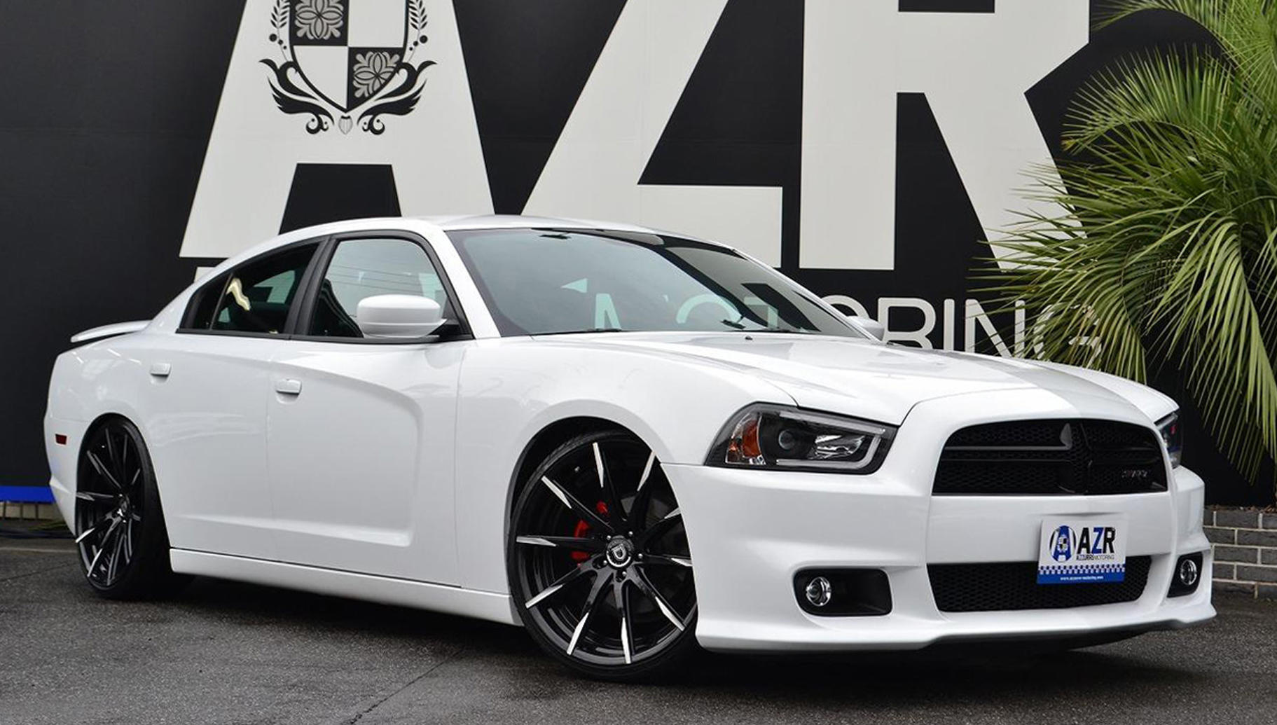 Dodge Charger Bolt Pattern Cool Ideas