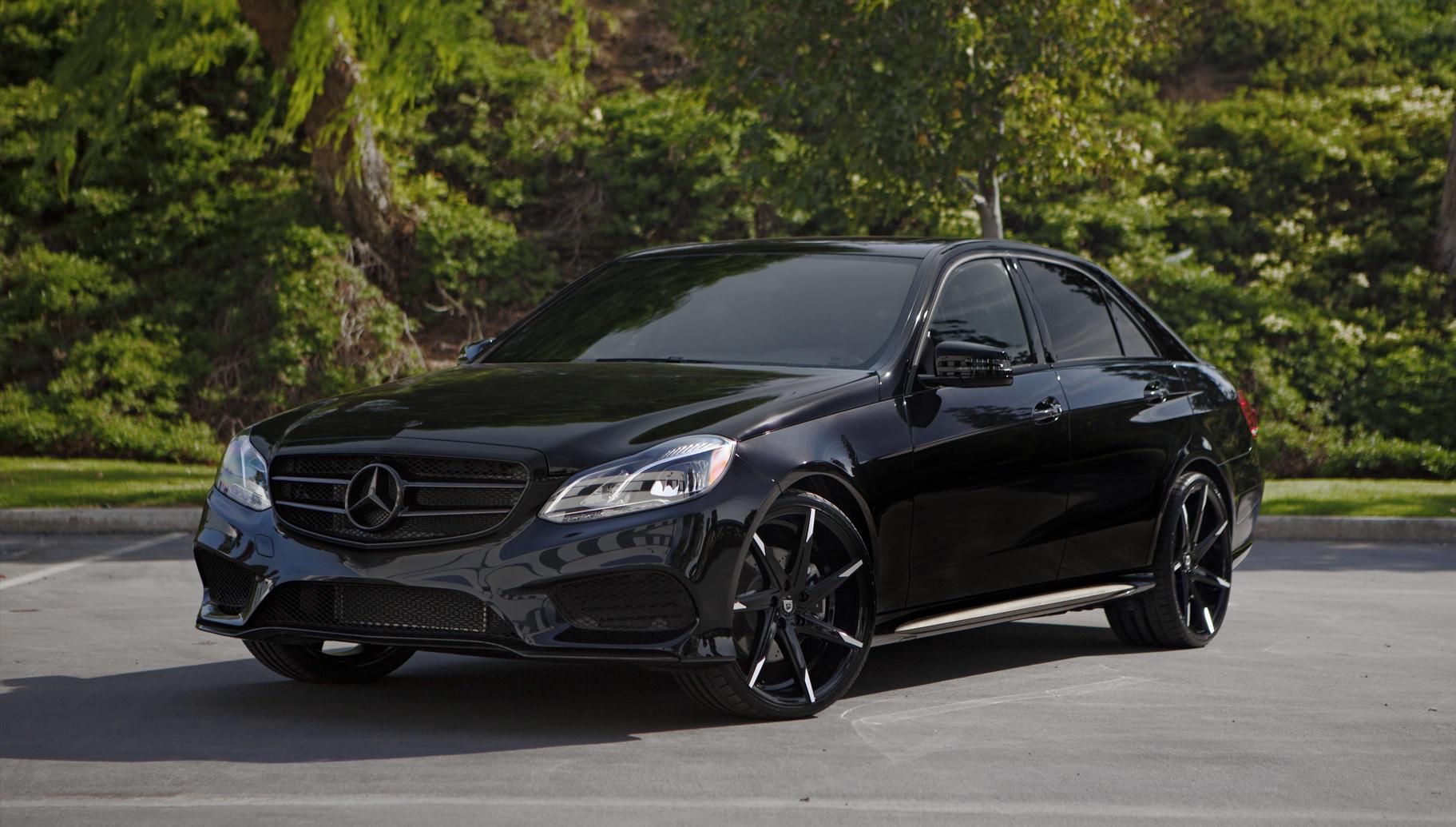 Coupe e350 e350 coupe toupeenseen for Mercedes benz e 350 2014