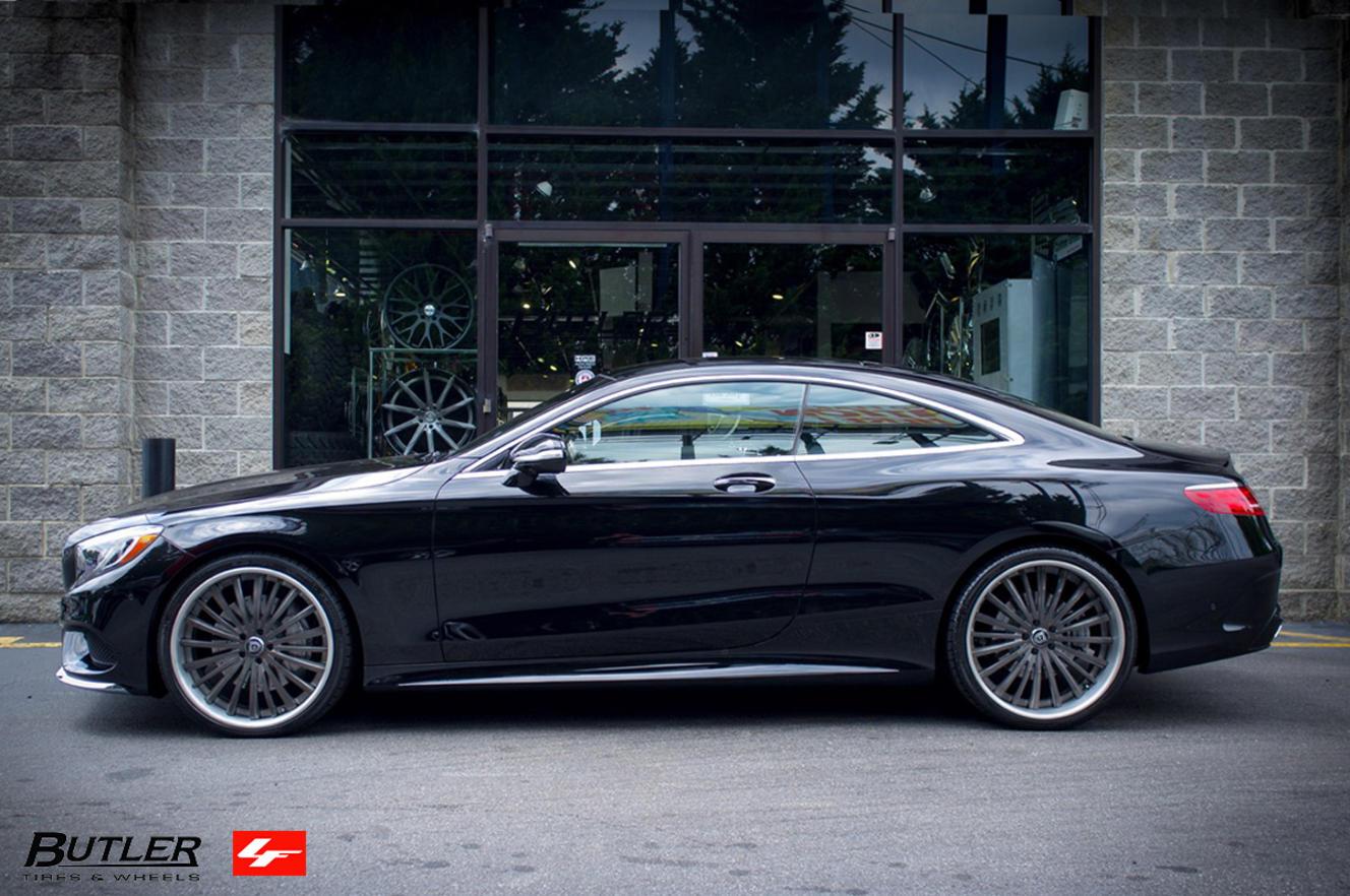 Mercedes benz press release mercedes benz luxury cars for Mercedes benz press release